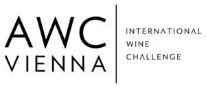 Austrian Wine Challenge Vienna
